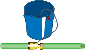 Hozon™ Bucket